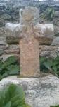 dinard,le prieuré,saint-maudez,templiers,trinitaires,plurien,notre-dame du bon-remède,château de thomatz,vildé-guingalan,yvignac,jean-marc boudier