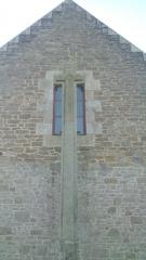 croix 5 plaies.jpg