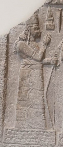 Ishtar_-_stele_of_Shamsh-res-usur,_governor_of_Mari_and_Suhi.jpg