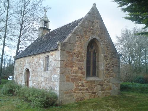 Chapelle S. Nicodème 1.JPG
