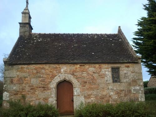 Chapelle S. Nicodème (3).jpg