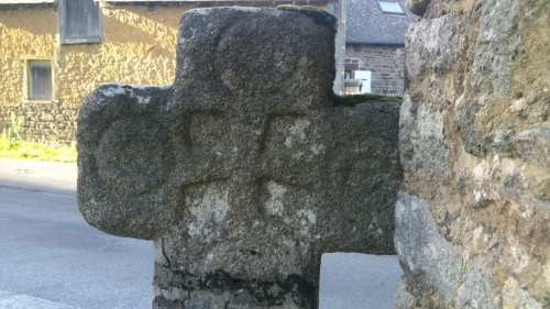 croix-Dingé-sud-1.jpg