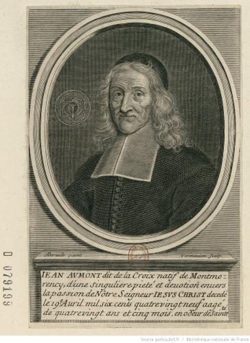 [Recueil_Portraits_de_Jean_d'Aumont_[...]_btv1b8540714v.JPEG